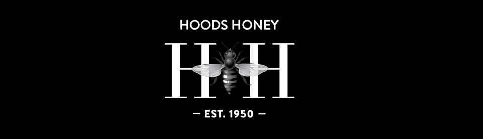 Hoods-Honey-Logo